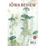 Current Issue: Fall 2019